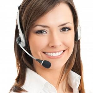 vebinari 300x300 Переход на страницу оплаты индивидульной онлайн консультаций
