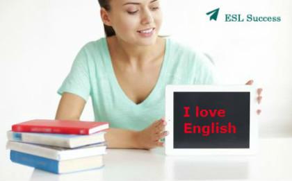 онлайн уроки английского языка с нуля