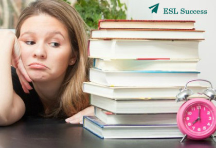уроки по английскому онлайн