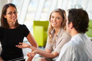 разговорные навыки схема