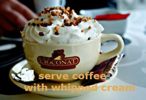 serve-coffee-with-whipped-cream--300x206