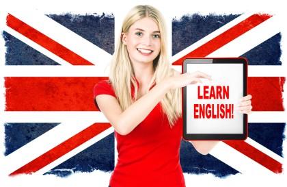 learn-english-min